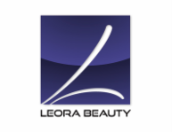 Leora Beauty